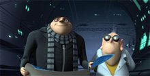 Despicable Me photo 14 of 24
