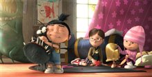 Despicable Me photo 16 of 24