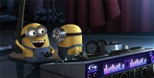 Despicable Me photo 20 of 24