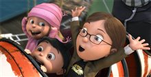 Despicable Me Photo 24