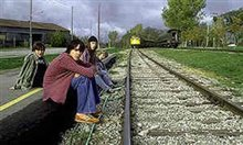 Detroit Rock City Photo 2