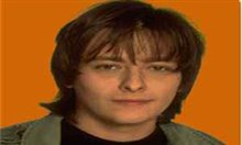 Detroit Rock City Photo 4