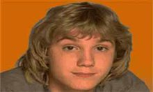 Detroit Rock City Photo 6