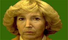 Detroit Rock City Photo 8 - Large