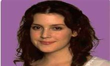 Detroit Rock City Photo 10