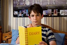 Diary of a Wimpy Kid: Dog Days photo 6 of 6