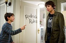 Diary of a Wimpy Kid: Rodrick Rules photo 1 of 6