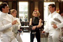 Die Another Day Photo 1