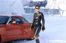 Die Another Day Photo 11