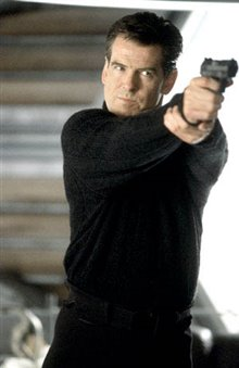 Die Another Day Photo 26