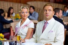 Dinner for Schmucks Photo 5