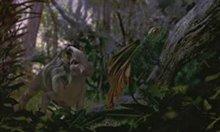 Dinosaur Photo 5