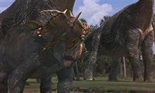 Dinosaur Photo 7 - Large