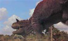 Dinosaur Photo 9