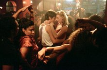 Dirty Dancing: Havana Nights Photo 3