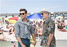 Dirty Grandpa photo 7 of 11