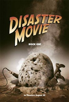 Disaster Movie photo 13 of 15