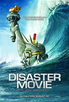 Disaster Movie photo 15 of 15
