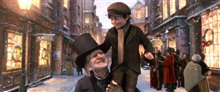 Disney's A Christmas Carol Photo 8