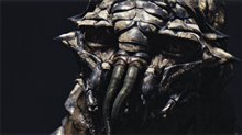 District 9 Photo 4