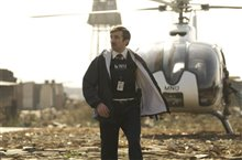 District 9 Photo 16