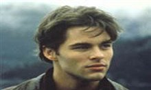 Disturbing Behavior Photo 2 - Large