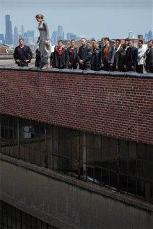Divergent Photo 14
