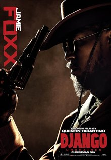 Django Unchained Photo 6 - Large