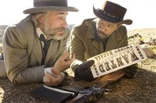 Django Unchained photo 5 of 11