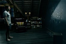 Doctor Sleep Photo 3