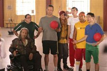 Dodgeball: A True Underdog Story photo 7 of 19