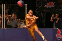Dodgeball: A True Underdog Story Photo 9