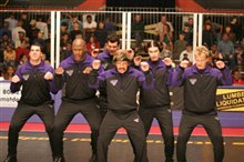 Dodgeball: A True Underdog Story Photo 11