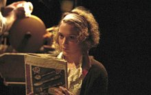 Dogville Photo 3