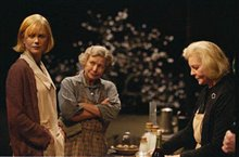 Dogville Photo 7