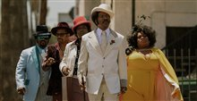 Dolemite is My Name (Netflix) Photo 1