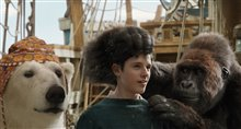 Dolittle Photo 8