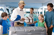 Dolphin Tale Photo 1