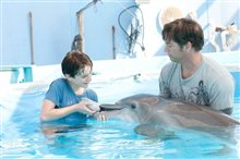 Dolphin Tale photo 3 of 32