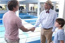 Dolphin Tale photo 14 of 32