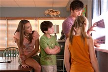 Dolphin Tale photo 26 of 32