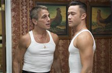 Don Jon photo 1 of 5