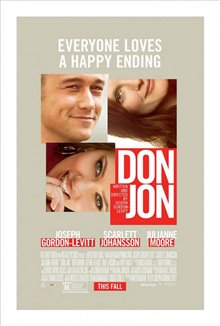 Don Jon Photo 5