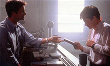 Donnie Darko: The Director's Cut Photo 5