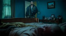 Don't Breathe Photo 2