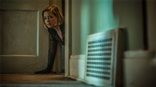Don't Breathe Photo 8