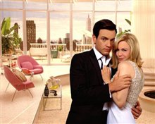 Down With Love Photo 2