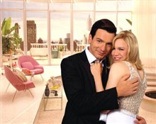 Down With Love Photo 13