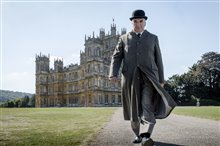 Downton Abbey (v.f.) Photo 1
