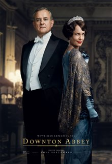 Downton Abbey (v.f.) Photo 25